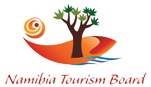 Namibia Tourism Board official web site